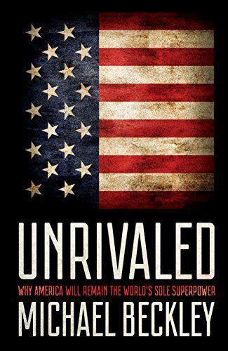 Unriveled