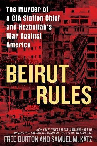 Beirut Rules