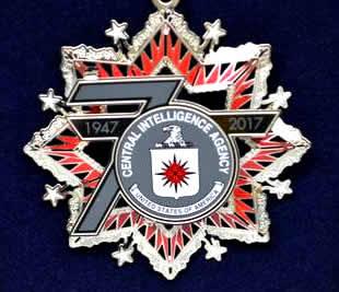 CIA EAA Store