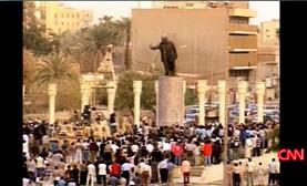 The Hunt for Saddam - Episode 2