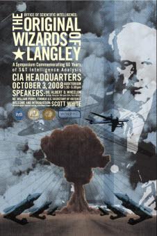 CIA Conference