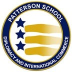 University of Kentucky Patterson School of Diplomacy and International Commerce
