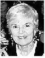 Judy Voelker