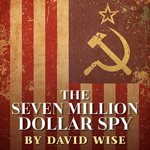 The Seven Million Dollar Spy
