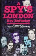 Roy Berkeley