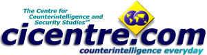 CiCentre Logo