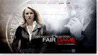 fairgame_sm.png
