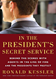 Ron Kessler's Secret Service Book