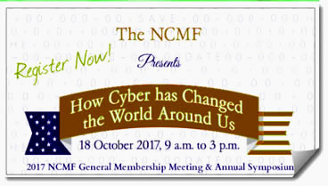 NCMF Symposium and GMM