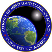 NGA Seal small