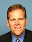 Mike Rogers, HPSCI Chairman