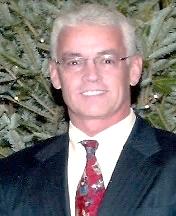 John J. Quattrocki