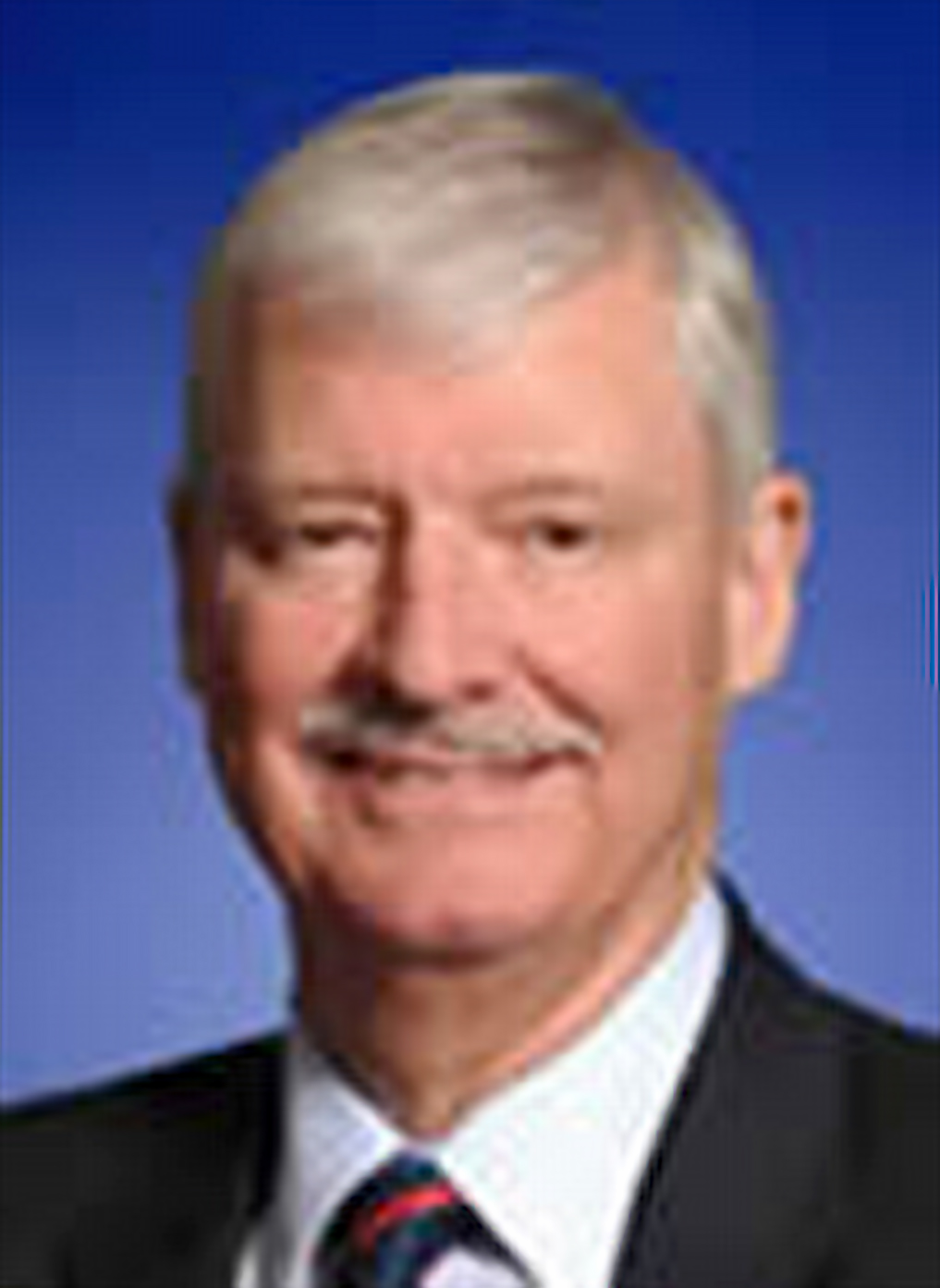 James R. Hughes