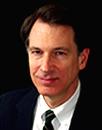 John Lenczowski, PhD