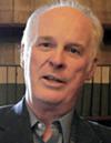 Peter Oleson