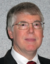 Douglas R. Price