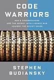 Budiansky Code Warriors