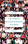 Crisis of Multiculturalism