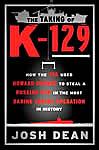 Taking of K-129