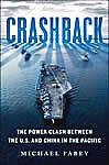 Crashback - Clash Between US and China