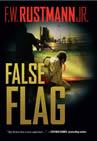 False Flag - A Novel