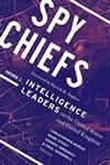 Spy Chiefs Vol 1