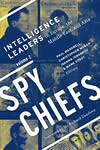 Spy Chiefs Vol 2